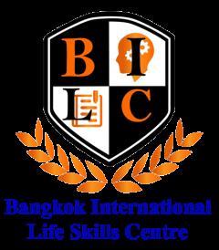 Bangkok International Life Skills Centre
